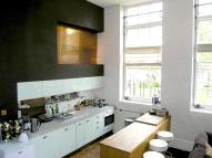 3 bedroom Apartment in Stannary Street, London