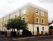 house to rent in Townley Street, London,