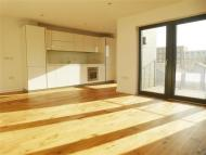 Apartment to rent in Eythorne Road, LONDON