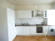 Apartment in Aldebert Terrace, LONDON