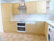 house to rent in Ebbisham Drive, LONDON