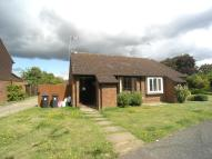 Bungalow to rent in Fenwick Close, Woking...