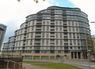 2 bed Apartment to rent in Station Approach, Woking...