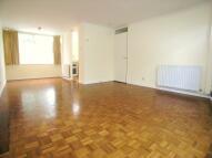 Apartment in Moorholme, Woking, GU22