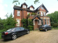 1 bedroom Apartment to rent in Cranley Road, Guildford...