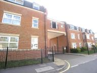 Apartment in Kings Road, Woking, GU21