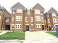 4 bedroom Town House in Smiles Place, Pyrford...