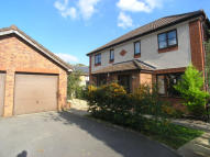 semi detached home to rent in PERCHERON DRIVE, Woking...