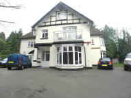 WYCH HILL LANE Apartment to rent