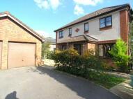 semi detached home to rent in PERCHERON DRIVE, Woking...