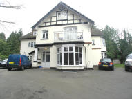 Apartment to rent in WYCH HILL LANE, Woking...