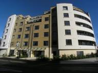 Apartment to rent in Bramwell Place Woking...