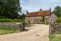 5 bed Detached home in Heyshott, Midhurst...
