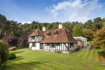 Graffham house for sale