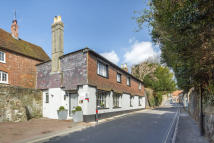 5 bedroom Detached property in Petworth, West Sussex