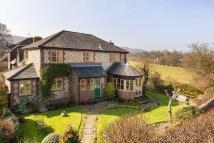 Link Detached House for sale in Graffham, West Sussex