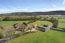 Farm House for sale in Graffham, West Sussex