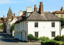 5 bedroom Town House for sale in Midhurst, West Sussex