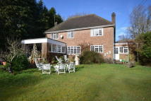 4 bedroom property for sale in Bepton, Midhurst...
