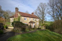 5 bed Detached house for sale in Lodsworth, Near Petworth...