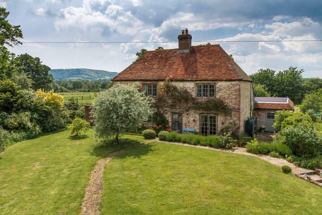 Property For Sale Under K In Midhurst