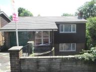 Briton Hill Road property