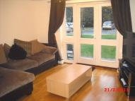 Apartment to rent in Pampisford Road...