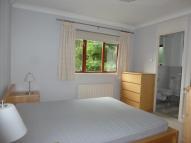 Apartment to rent in Campion Close, Croydon