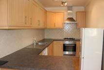 Addington Road Flat to rent