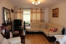 Curlew Close property to rent