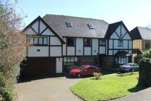 6 bedroom Detached house to rent in Kingswood Way...