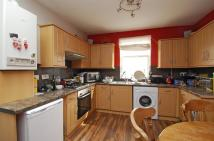 Waddon Road Flat to rent