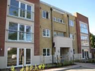 Flat to rent in Homefield Place, Croydon,