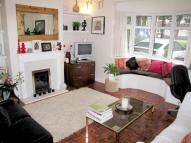 1 bed house in Sanderstead Road...