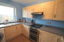 Apartment to rent in Parrs Close,