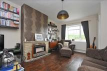 3 bed semi detached home in Hillside Road, CROYDON