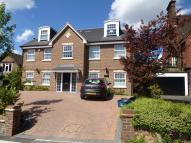 1 bedroom Flat to rent in Melville Avenue...