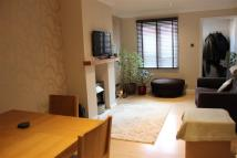 house to rent in Rosamund Close...