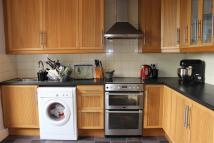 1 bedroom home to rent in , 26 St Peters Road...