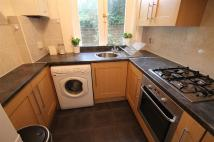 Flat to rent in Canning Road, Croydon