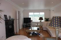 house to rent in Hyde Road, SOUTH CROYDON