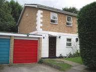 3 bed home in Bramley Hill...