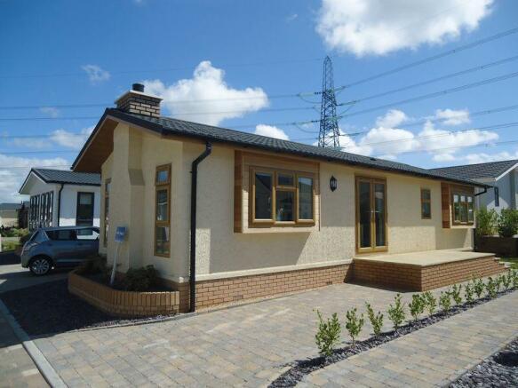 Elveden Cottage