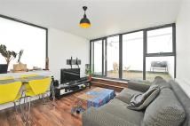 Apartment in Westville Road, London