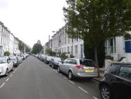 2 bed Apartment to rent in Woodstock Grove, LONDON