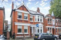 5 bedroom home in Wolverton Gardens, LONDON