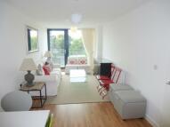 Apartment in Bloemfontein Road, London