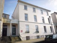 Flat for sale in Strangways Terrace, Truro