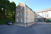 Ground Flat for sale in Yew Tree Court, Truro