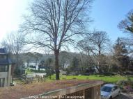2 bed Flat for sale in Boscawen Woods, Truro